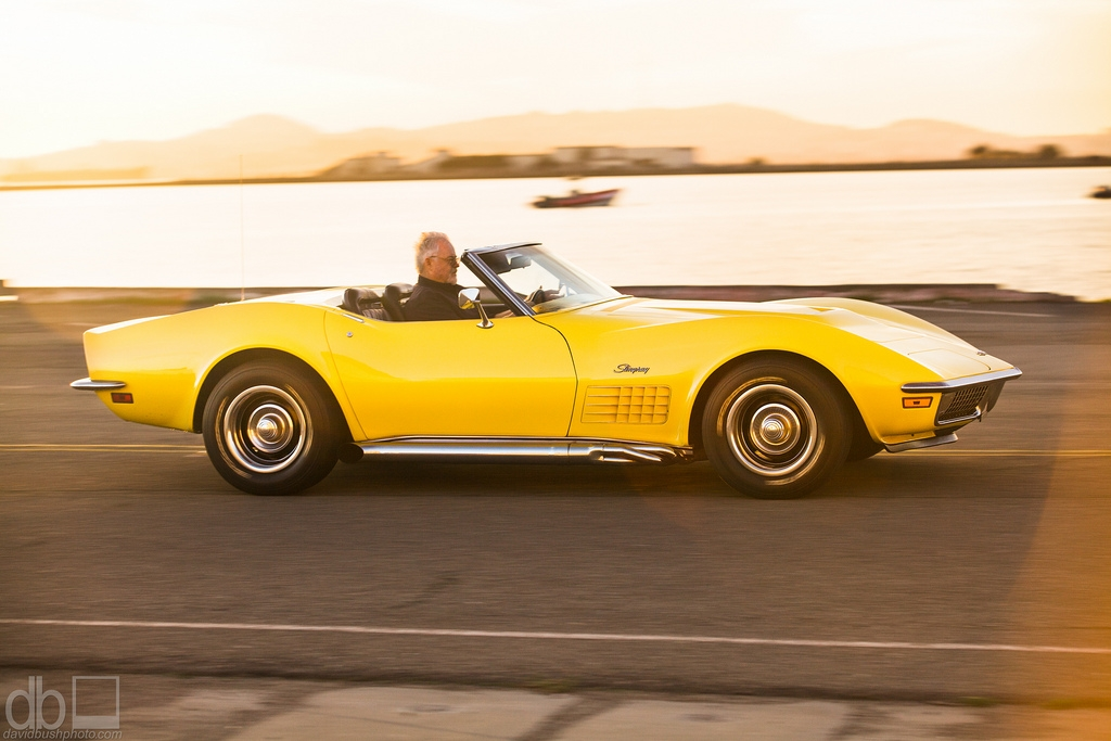 all classic cars nz 1970 chevrolet corvette stingray lt1 convertible. Cars Review. Best American Auto & Cars Review