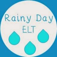 Rainy day ELT