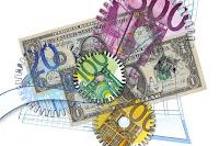 cara berinvestasi online, investasi online menguntungkan, tips investasi