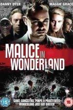 Watch Malice N Wonderland 2010 Megavideo Movie Online