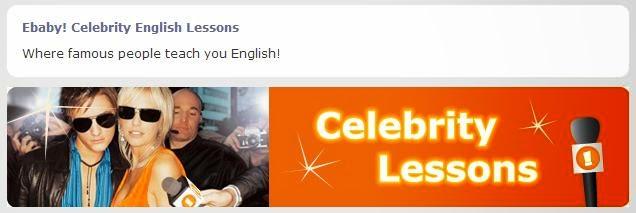 learn esl english second language