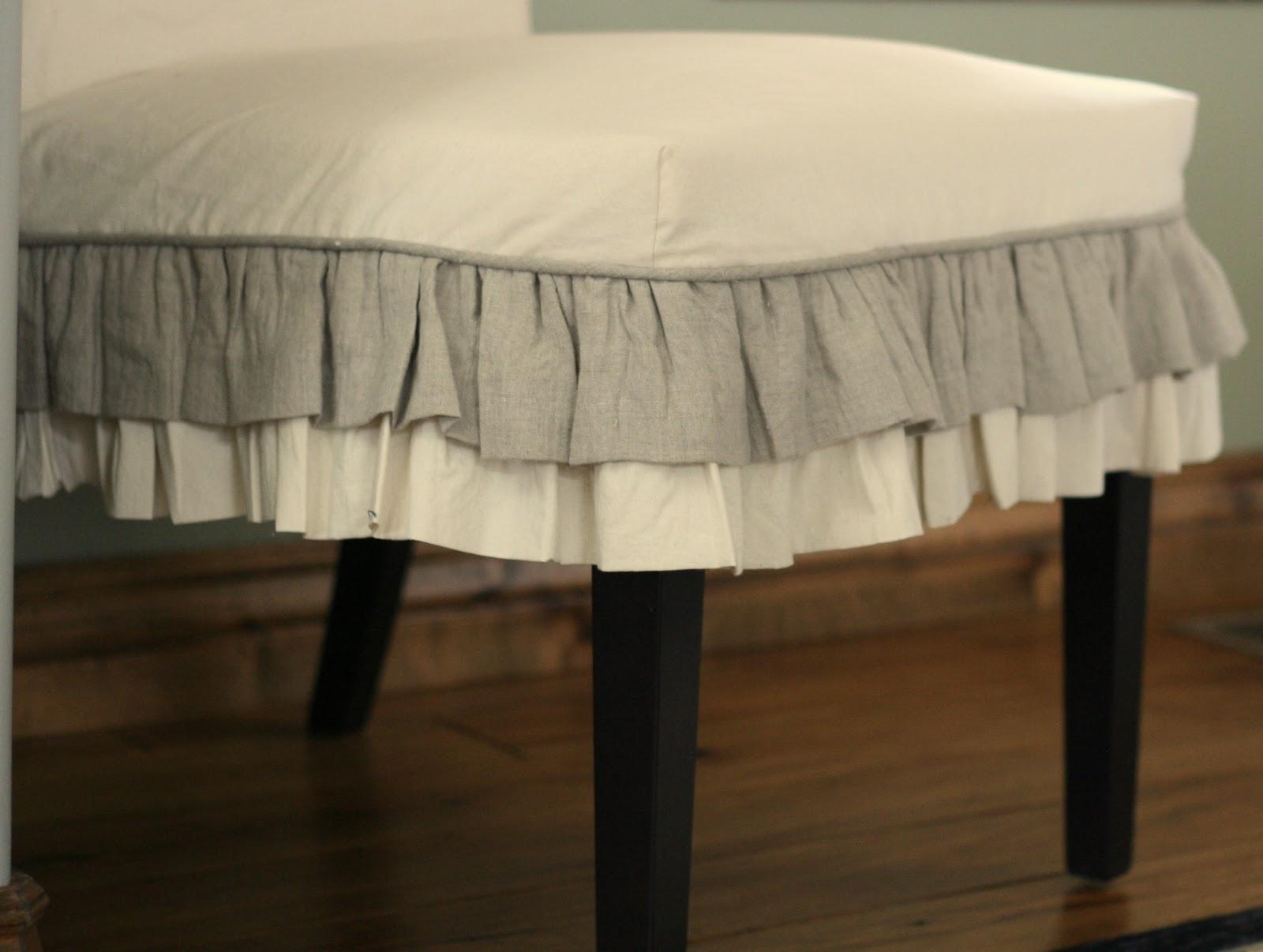 custom slipcovers by shelley jenn s parson chairs custom slipcovers by shelley