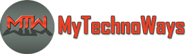 MyTechnoWays