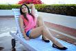 Prabhajeet Kaur Glamorous Photo shoot