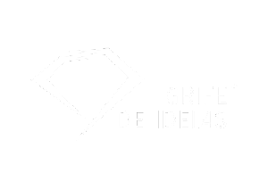 Blog da Grife de Ideias