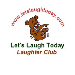 Let's Laugh Today Laughter Club