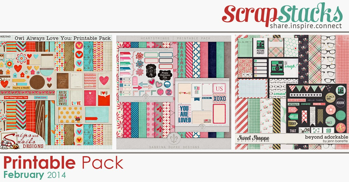 http://scrapstacks.com/scrappack/featured-designer-snips-and-snails/