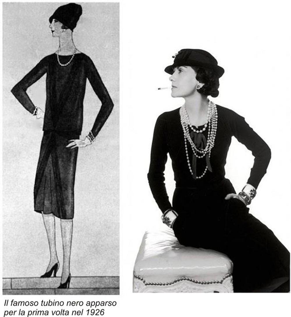 Souvent Coco Chanel   Quotes / Aforismi   Tutt'Art@   Pittura • Scultura  HC37