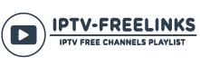IPTV LINKS FREE DZ