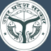 UPSSSC Recruitment 2015 - 319 Accountant and Auditor Posts at upsssc.gov.in