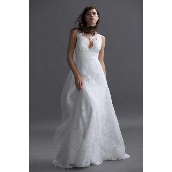 Coast dresses coast dresses uk coast dresses outlet for Wedding dresses for small breasts