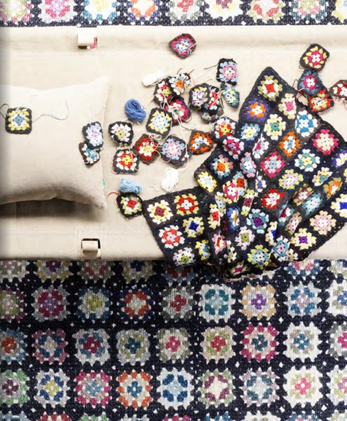 Tappeti Plastica Svedesi : Bildcasa tappeti svedesi