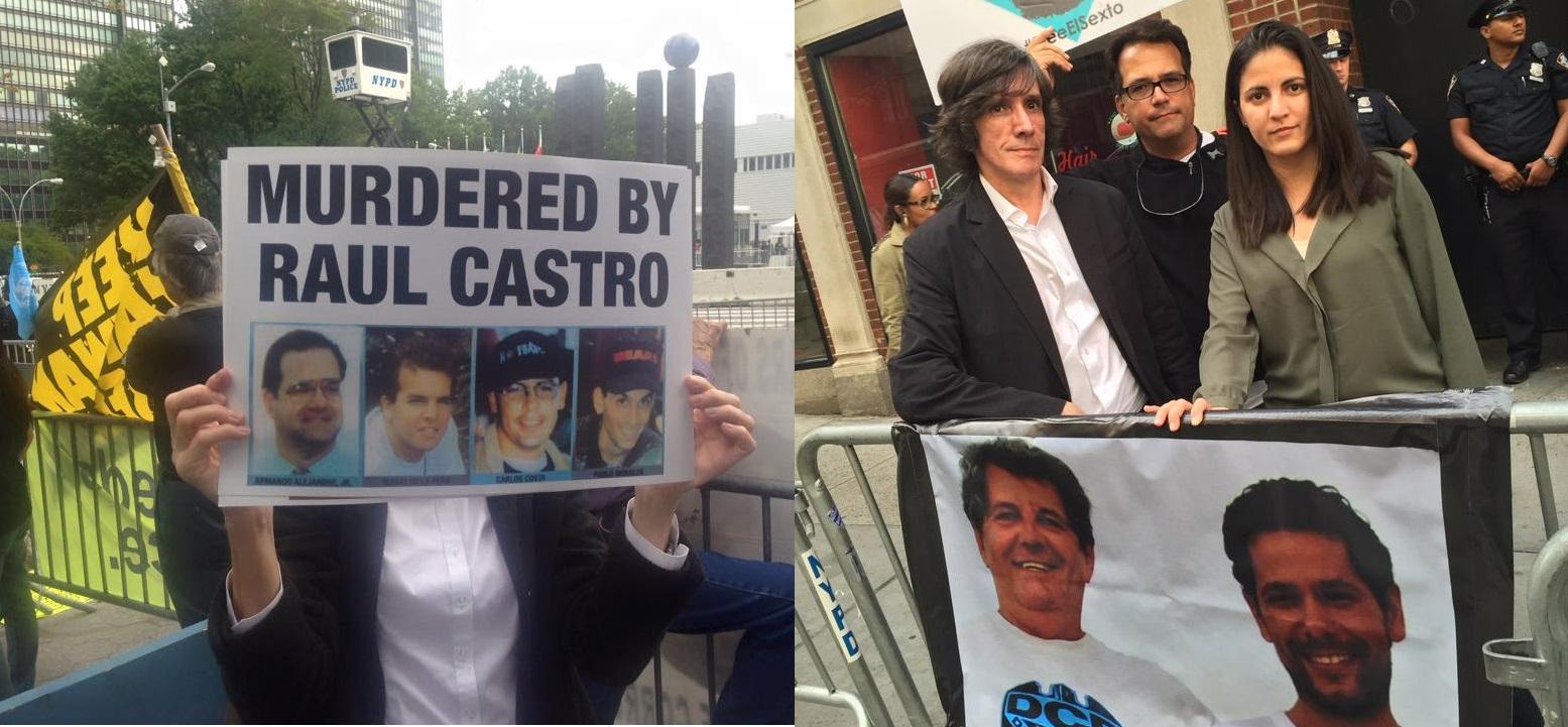 http://1.bp.blogspot.com/-puT4JSe0oq4/VgpAKSFtpVI/AAAAAAAALNk/-GAz9j6uNpc/s1600/protestnyc.jpg