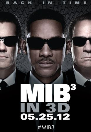 FREE Men in Black III MOVIES FOR PSP IPOD