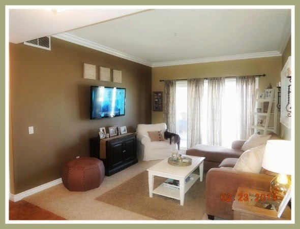 Take pleasure in adding more style to liven up the rooms of this stunning Temecula CA bargain condominium for sale.