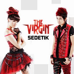 The+Virgin+Sedetik.jpg""