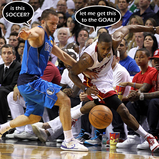 NBA Live Stream: NBA Funny Moments
