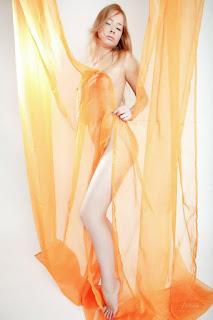 裸体自拍 - sexygirl-002-792824.jpg