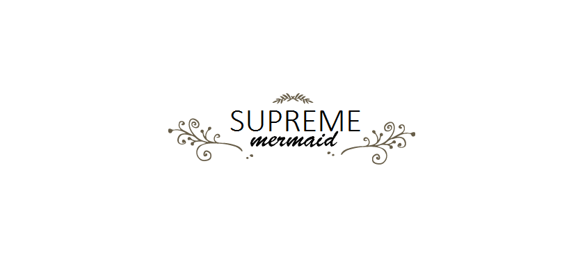 SUPREMERMAID