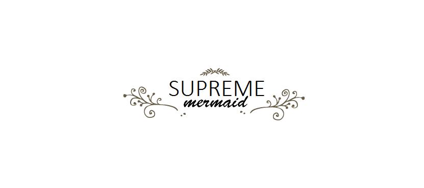 SUPREMERMAID