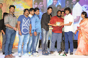 Ninnu Chusi Vennele Anukunna Movie audio launch-thumbnail-6