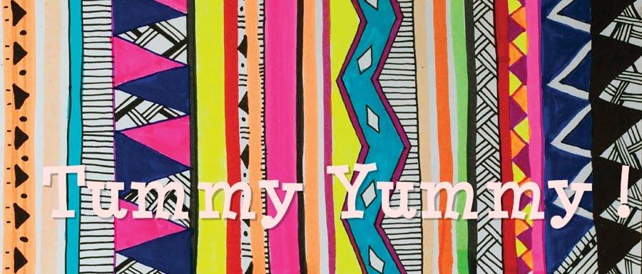 TummyYummy