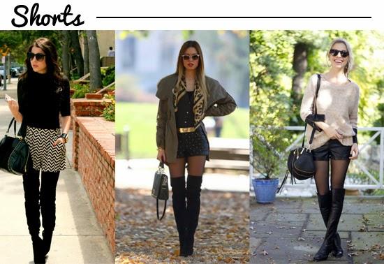 daniela pires, fashion blogger, trend, over the knee boots, tendencia, bota cano alto