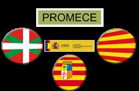 PROMECE 2015