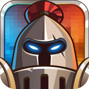 Castle Defense Download apk
