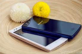Beberapa SmartPhone 4G Terbaru Dan Terbaik