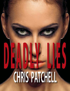 Deadly Rules, Guest post by Chris Patchell