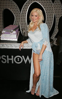 Holly Madison Underwear Outerwear, Holly Madison Underwear Pics