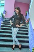 Aswi latest glamorous photos-thumbnail-15