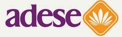Adese Alışveriş Merkezleri Ankara Keçiören Adres İletişim Telefon Numarası ETLIK    Adres;Aşağı Eğlence Doğançay Sokak No: 1   İl-İlçe:KEÇİÖREN / ANKARA   Telefon: 0312 326 32 32   Fax:0332 221 42 55