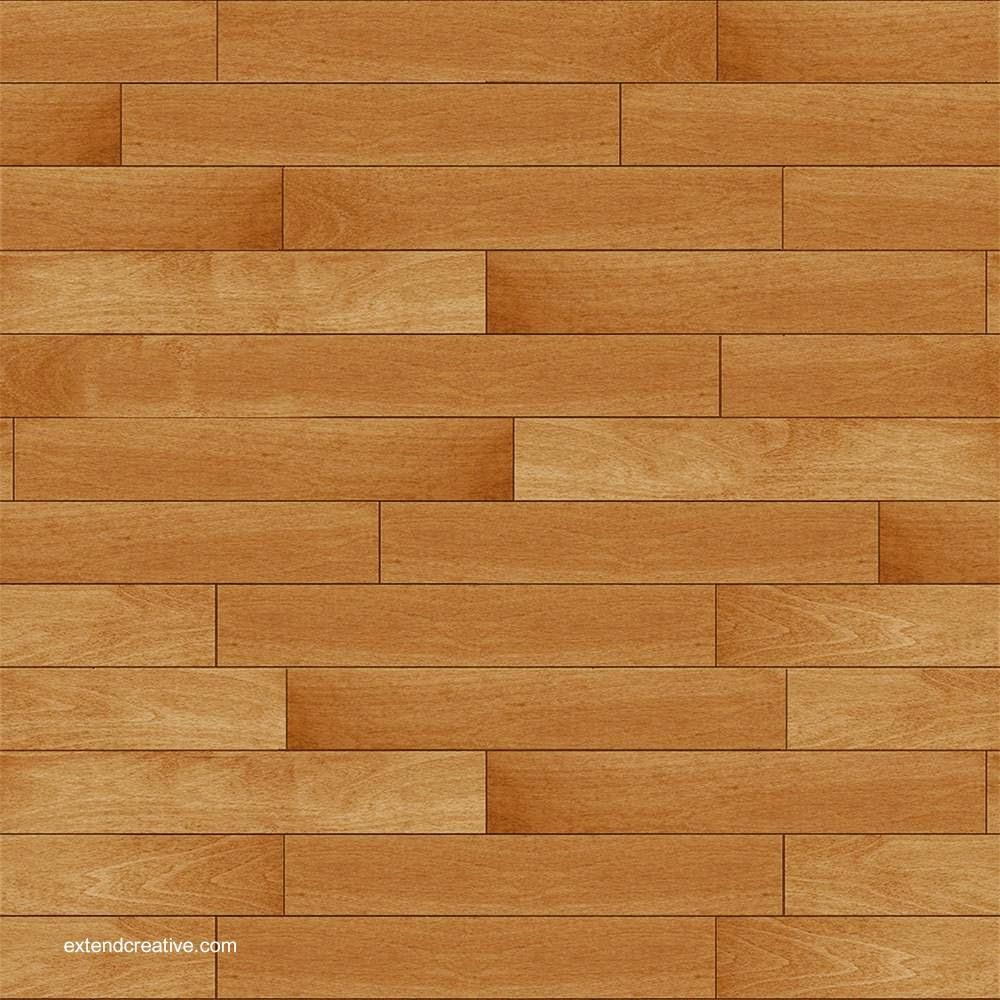 Arquitectura de casas estilos de pisos de madera para el for Estilos de pisos