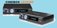 cinebox - ATUALIZAÇÃO da marca CINEBOX  17-05-2014 CINEBOX+LEGEND