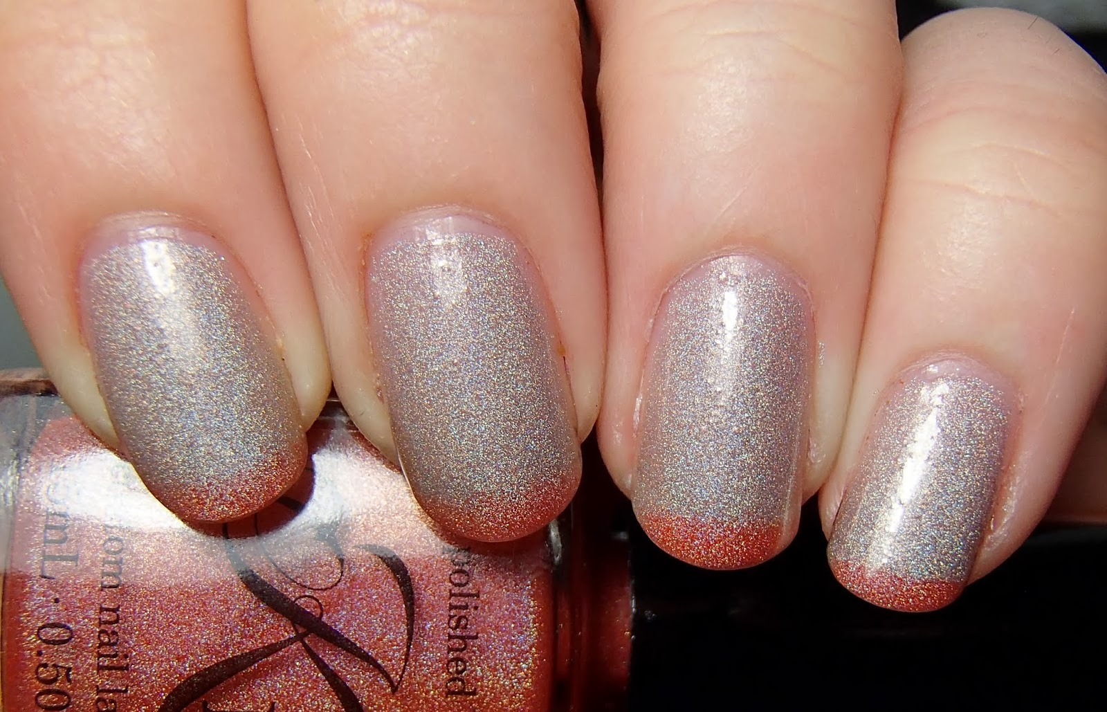 Never Without Polish: Stash Swatch Initiative: Polished by KPT ...