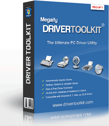 Driver toolkit crack - 8