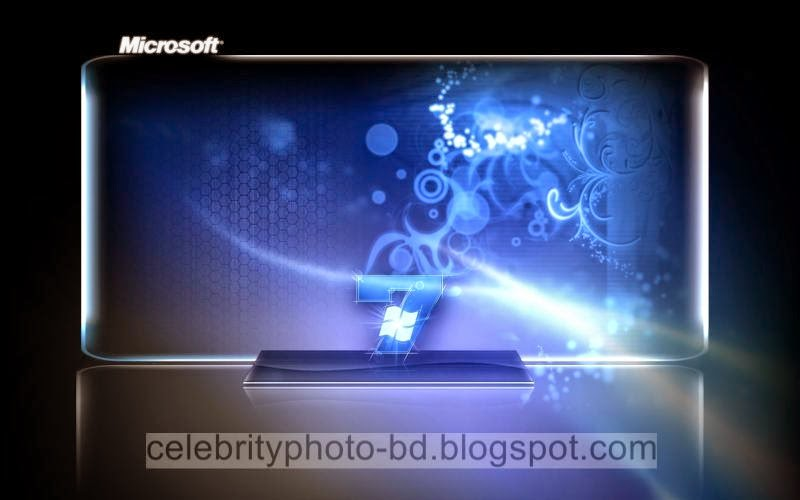 Latest%2BWindows%2B7%2BWallpapers%2BHD%2BCollection025