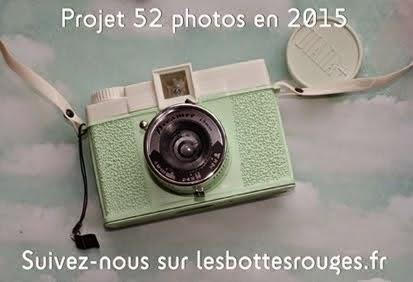 52 photos en 2015