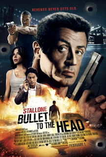 http://1.bp.blogspot.com/-pugrWLZ0t34/URYM1IcGN7I/AAAAAAAAfvc/Dp56cjjFYwM/s320/Bullet_to_the_Head_Poster.jpg
