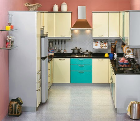 Basic Kitchen Design basic kitchen designs: basic kitchen designs