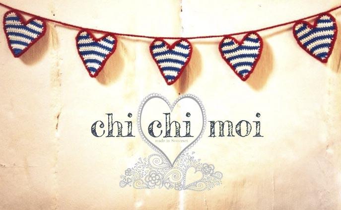 Chi-Chi Moi