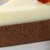Resep Puding Busa Coklat Lembut