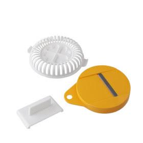 utensilios de cocina utensilios para cortar patatas y