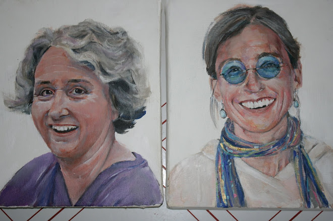 71&72