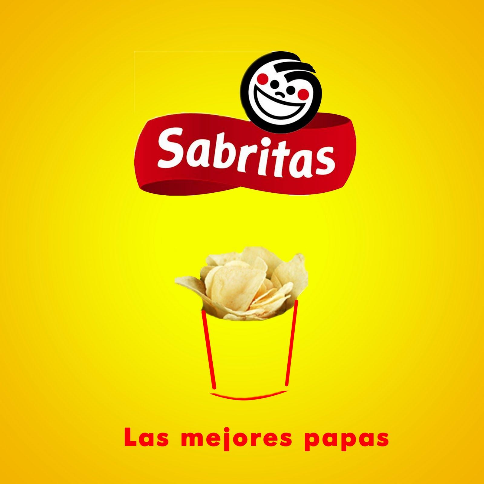 1000+ images about Graciosas en Espanol on Pinterest