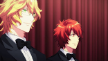 Uta no Prince Sama Revolution Episode 8 Subtitle Indonesia