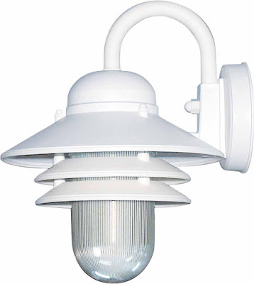 The Reason You Use a Nautical Outdoor Lighting