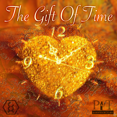 http://triforbetter.com/gift-of-time/